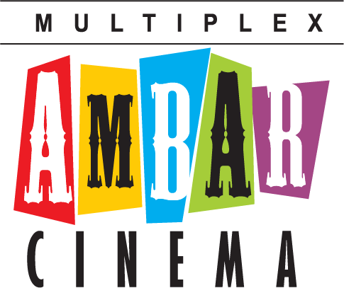 «Ambar cinema»